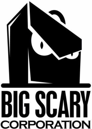 Big-Scary-Corporation.jpg