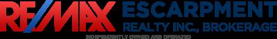 REMAX Escarpment Realty Inc Brokerage.png