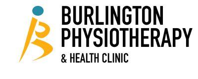 burlington-physiotherapy-health-centre.jpg