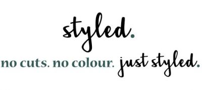 Styled.jpg