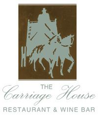 The Carriage House Restaurant.jpg