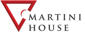 martini-logo-300x134.png