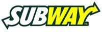 subway-logo.jpg