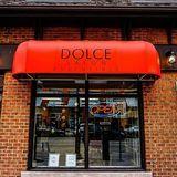 Dolce Salon & Spa.jpg