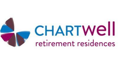 Chartwell_Retirement_Residences_Chartwell_Provides_Business_Upda.jpg