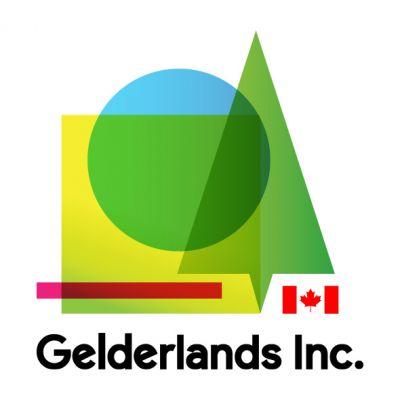 Gelderlands Inc..jpg