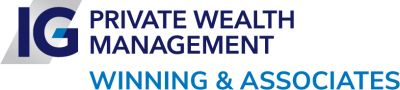 Winning & Associates IG Private Wealth Management.jpg