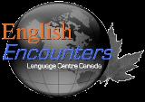 english-encounters.png