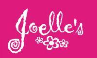 Joelle's.jpg