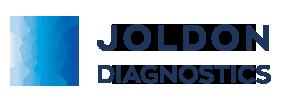 joldon diagnostics.png
