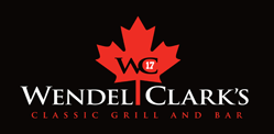 Wendel Clark's Classic Grill and Bar.png