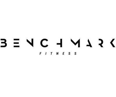 Benchmark Fitness.jpeg