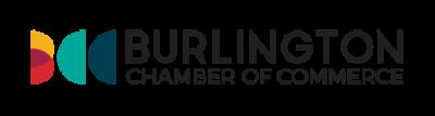 burlington-chamber-commerce-logo.png