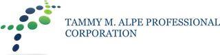 Tammy-M.-Alpe-Professional-Corporation.jpg
