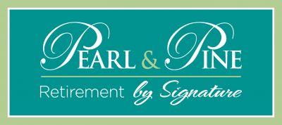 Pearl and Pine Retirement Community.jpg