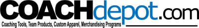 coach-depot-logo.png