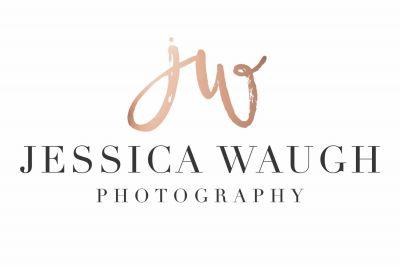 jessica-waugh-photography-burlington-logo.jpg