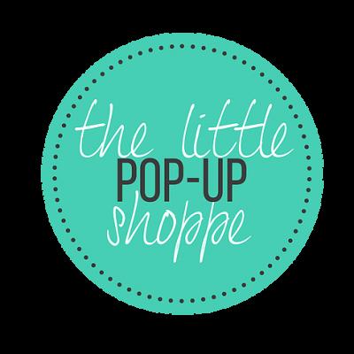 The-Little-Pop-Up-Shoppe-Burlington-Logo.png