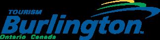 burlington-tourism.png