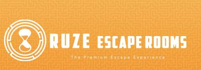 RUZE Escape Rooms.jpg