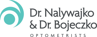 Dr. Bojeczko & Dr. Nalywajko.png