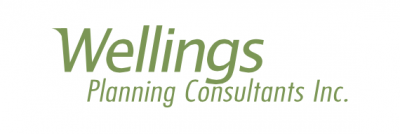 Wellings Planning Consultants.png