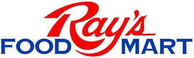 ray's-food-mart.jpg