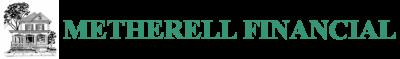 Metherell-logo-darker-green-768x114.png