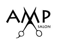 amp-salon-logo.jpg