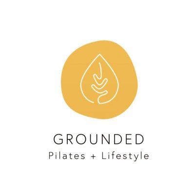Grounded Pilates + Lifestyle.jpg