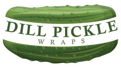 dill pickle.jpg
