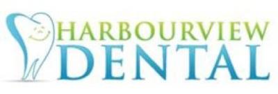 Harbourview Dental.png