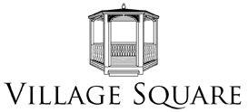 Village Square Management.jpg