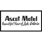 ascot-motel.jpg