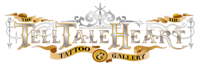TellTaleHeart_Logo-2.png