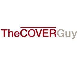 cover guy.jpg