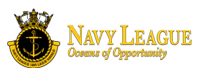 Navy League of Canada' Burlington Branch.jpg