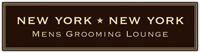 New York New York Men's Grooming Lounge.jpg