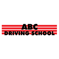 ABC-Driving-School.png