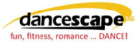 dancescape-logo.jpg