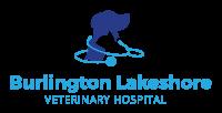 burlington_lakeshore_veterinary_hospital.png
