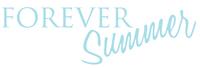 forever-summer-logo.jpg