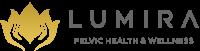 Lumira Pelvic Health + Wellness.png