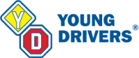 young drivers of canada.png