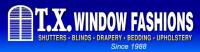 T.X. Window Fashions.png