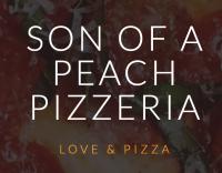 Son-of-a-Peach-Pizzeria-Burlington-Downtown.png