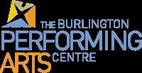 burlington-performing-arts-centre.png