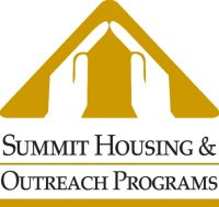 Summit-House.jpg