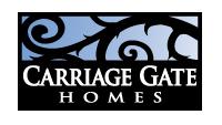 Carriage Gate Homes.jpg