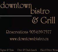 downtown-bistro-logo.jpg